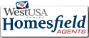 West USA Realty's Homesfield Agents in Flagstaff Arizona